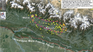 maps-nepal-earthquake Apr 25 to May 12